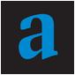 Eesti Autoriõiguste Kaitse Organisatsioon Logo